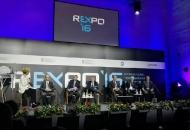 Na Međunarodnom sajmu investicija REXPO 2016 interes i za našu Županiju