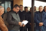Obilježena 25.obljetnica obrane Paškog mosta
