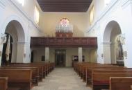 Sutra obljetnica posvete Katedrale