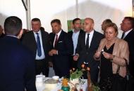 """""""Jesen u Lici"""", najveća tradicijska manifestacija u Hrvatskoj"""
