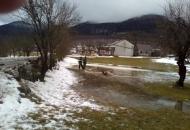 Poplave u Krasnu