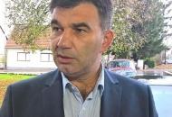 Ante Franić HSLS-ov kandidat za župana Ličko-senjske županije