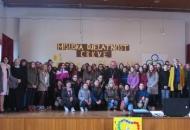 Vjeronaučna olimpijada za osnovne i srednje škole Gospićko-senjske biskupije