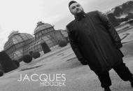 Odgođen koncert Jacques Houdeka zbog bure