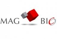 Mali zajmovi HAMAG-BICRO-a