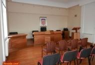 Sjednica Gradskog vijeća Grada Novalje