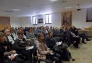 Godišnji susret čitača Gospićko-senjske biskupije
