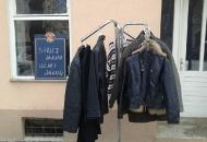 """""""Uzmi jaknu - daruj jaknu"""" humanitarna akcija i u Otočcu"""