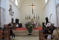 Katehetska nedjelja u Senju