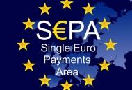 Izmjena rokova i uvjeta izravnih SEPA terećenja