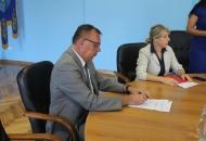 """Potpisani Sporazumi u projektu """"Mali korak-veliki uspjeh"""""""