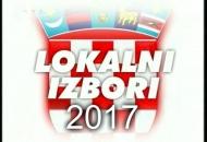 Slažu se koalicije za lokalne izbore