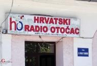 Hrvatski radio Otočac sutra bogatiji za tri nagrade