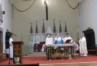 Trodnevna duhovna priprava za slavlje Gospe Karmelske
