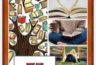 BOOK KLUB - Klub čitatelja Gradske knjižnice