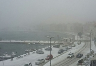 Grad Senj dobio sredstva za sufinanciranje zimske službe
