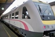 Od 3.travnja ponovno zaustavljanje vlakova u Ličkom Lešću