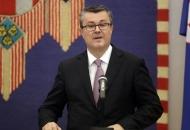 Predsjednik Vlade - Tihomir Orešković u posjetu Ličko-senjskoj županiji