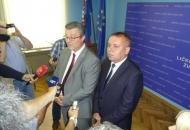 Orešković u Lici: Uvijek se treba vratiti gdje su ti korijeni