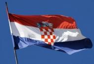 Program obilježavanja Dana pobjede i domovinske zahvalnosti i Dana hrvatskih branitelja u Senju
