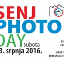 Veliki susret fotografa – 2. Senj Photo Day