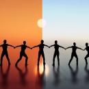 Poticanje društvenog poduzetništva - do 2. rujna