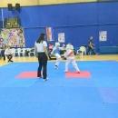 "Teakwondo klub ""Senj"" na Jastreb openu"