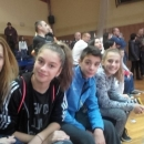 """14. taekwondo turnir """"Sveti Nikola"""""""