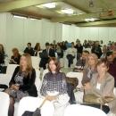 Sudjelovanje na EKOBIS-u i na Međunarodnoj konferenciji