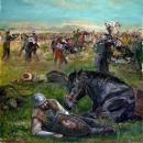 Danas godišnjica Krbavske bitke