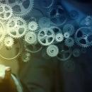 Natječaj za bespovratna sredstva za kapitalna ulaganja u proizvodne tehnologije