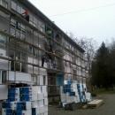 Ministar Kuščević o novima pravilima obnove višestambenih zgrada