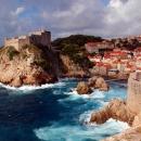 Hrvatska - najatraktivnija turistička destinacija u svijetu