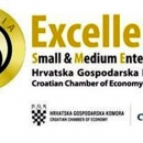 HGK ekskluzivni izdavatelj on line certifikata - Excellent SME