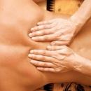Skupa i preskupa masaža