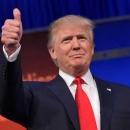 Vraća li nam Trump - Božić?