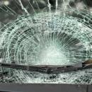 Poginuo u prometnoj na Lešću