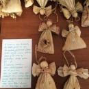 NAŠI ANĐELI darovali anđele Crkvi hrvatskih mučenika na Udbini