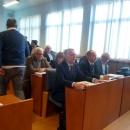 Županijski proračun povećan za 42,5 milijuna kuna