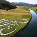 Turističko vijeće TZ Otočac i o revitalizaciji Gacke i Švičkog jezera