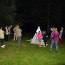 O leptirima u Noći leptira u NP Plitvička jezera