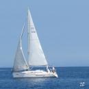 24. Senjska regata