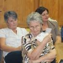 4. Izborna skupština Senjske lige protiv raka