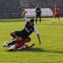 NK Otočac pobijedio NK Grobničan 3:2
