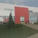 Danas službeni početak izgradnje kuglane u Otočcu