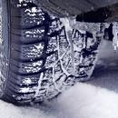 Obvezna uporaba zimske opreme