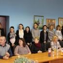 Mons.Čančar blagoslovio djelatnike i zgradu Županije
