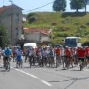 I Turističkoj zajednici Općine Brinje odobrena potpora Hrvatske turističke zajednice