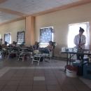Veliki odaziv akciji DDK u Otočcu