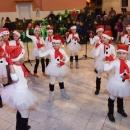 Novaljski Advent 2016